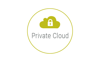 KatarGo in der Private Cloud
