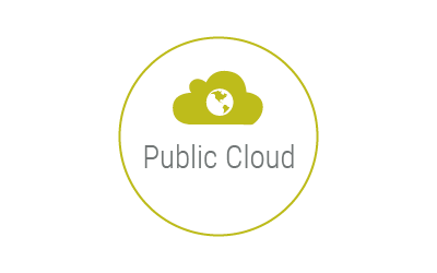 KatarGo in der Public Cloud