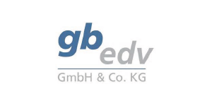 TSO-DATA Partner gbedv