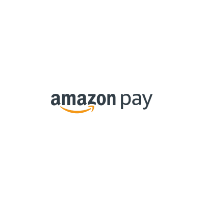 amazon payments - Anbindung an KatarGo