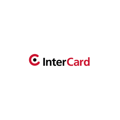 InterCard - bargeldloses Bezahlen mit InterCard